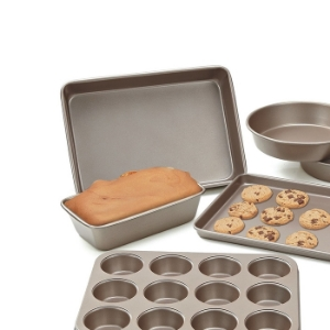 Picture for category Bakeware