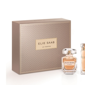 Picture for category Perfume Sets