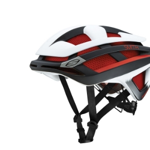 Picture for category Bike Helmets